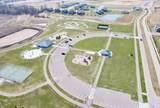4137 Parker Ct Lot 803 - Photo 7