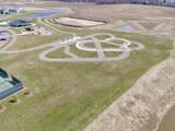 4137 Parker Ct Lot 803 - Photo 9