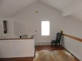 2 Hawthorn Tr - Photo 25