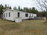 1076 14th Ave - Photo 1