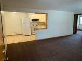 2309-2325 Carling Dr - Photo 8