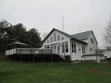 4292 Ideal Rd - Photo 1