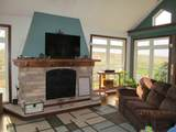 4292 Ideal Rd - Photo 11