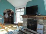 4292 Ideal Rd - Photo 12