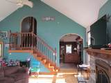 4292 Ideal Rd - Photo 13