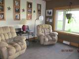 4292 Ideal Rd - Photo 14