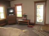 4292 Ideal Rd - Photo 15