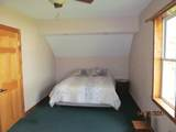 4292 Ideal Rd - Photo 18