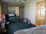 4292 Ideal Rd - Photo 19