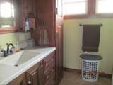 4292 Ideal Rd - Photo 20