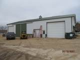 4292 Ideal Rd - Photo 23