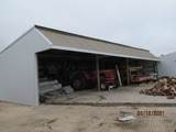 4292 Ideal Rd - Photo 25