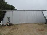 4292 Ideal Rd - Photo 29