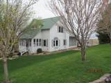 4292 Ideal Rd - Photo 4