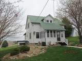 4292 Ideal Rd - Photo 5