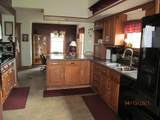 4292 Ideal Rd - Photo 6