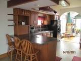 4292 Ideal Rd - Photo 7