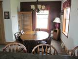 4292 Ideal Rd - Photo 8