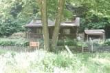 3150 Hunter Hollow Rd - Photo 1
