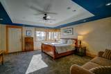 9504 Union Valley Rd - Photo 20