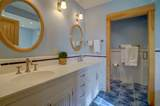 9504 Union Valley Rd - Photo 22