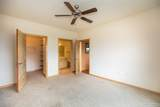 555 Midvale Blvd - Photo 18