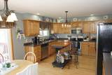 2008 Fawn Valley Ct - Photo 10