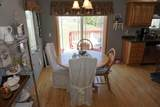 2008 Fawn Valley Ct - Photo 11