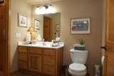 2008 Fawn Valley Ct - Photo 12