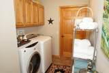 2008 Fawn Valley Ct - Photo 13