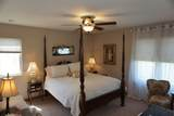 2008 Fawn Valley Ct - Photo 14