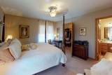 2008 Fawn Valley Ct - Photo 15