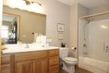 2008 Fawn Valley Ct - Photo 16