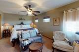 2008 Fawn Valley Ct - Photo 17