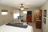 2008 Fawn Valley Ct - Photo 18