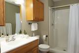 2008 Fawn Valley Ct - Photo 19