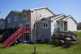 2008 Fawn Valley Ct - Photo 2