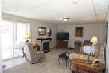 2008 Fawn Valley Ct - Photo 20