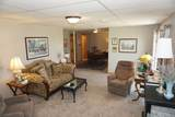 2008 Fawn Valley Ct - Photo 22