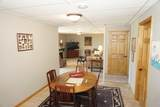 2008 Fawn Valley Ct - Photo 24