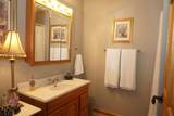 2008 Fawn Valley Ct - Photo 25