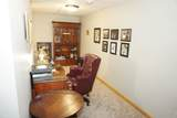 2008 Fawn Valley Ct - Photo 26