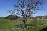 2008 Fawn Valley Ct - Photo 28