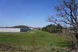 2008 Fawn Valley Ct - Photo 29