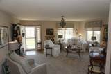 2008 Fawn Valley Ct - Photo 3