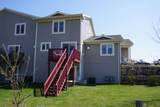 2008 Fawn Valley Ct - Photo 31