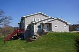 2008 Fawn Valley Ct - Photo 32