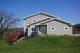 2008 Fawn Valley Ct - Photo 33