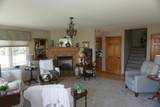 2008 Fawn Valley Ct - Photo 4