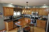 2008 Fawn Valley Ct - Photo 6